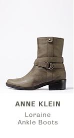 Shop Anne Klein