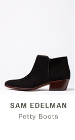 Shop Sam Edelman