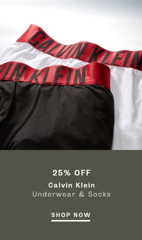 Shop Loungewear & Underwear