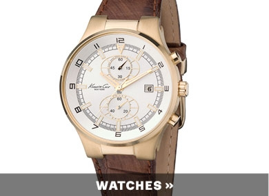 friends and family mens watches