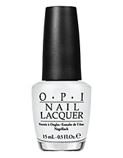 I Cannoli Wear OPI Nail Polish