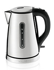 Yorkwell Kettle 1.7L