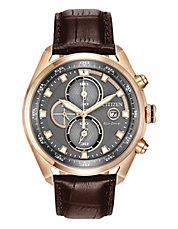 Chronograph Strap Hudsons Bay Exclusive CA036317H