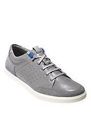 Sport Oxford Sneakers