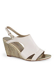 Tadaa Wedge Sandal