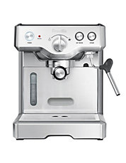 Duo Temp Espresso Machine