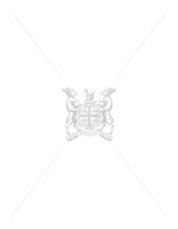 Waterford Classic Lismore Goblet Set Of 2