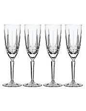 Marquis By Waterford Sparkle Glassware Collection