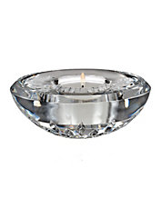 Waterford Classic Lismore Votive