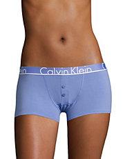 029821687184_main?$THUMBLARGE$ calvin klein bras, panties & lingerie women hudson's bay,T K Maxx Womens Underwear