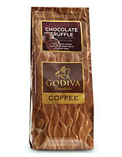 Chocolate Truffle Coffee