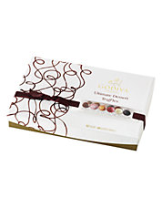 Ultimate Dessert Truffles Gift Box  24 pieces