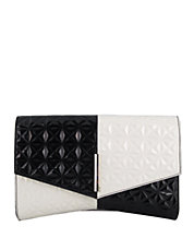 Collection Clutches Mini Bag
