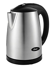 1.7L Variable Temperature Kettle