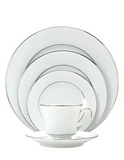 Tahoe 5 Piece Place Setting