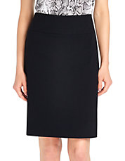 Marrissa Stretch Skirt