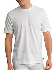 2-Pack StayCool Crew Neck T-Shirt