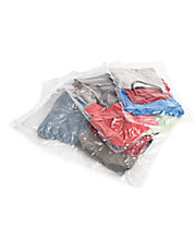 Compression Bags 3 Pack