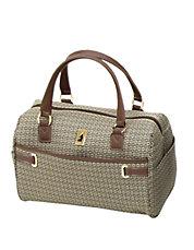 prada saffiano & tessuto tote - Handbags - Designer Bags and Purses | Hudson's Bay