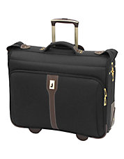 Westminster 44 Inch Wheeled Garment Bag