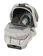 Classic Connect Infant Car Seat