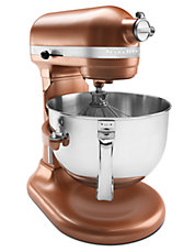 Pro 600TM 6 Quart Bowl-Lift Stand Mixer