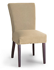 Sydney Stretch Dining Chair Cover