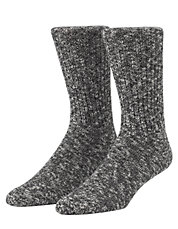 Weekender Socks Two Pack