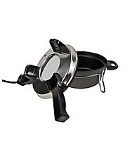 Total Chef Czech Multi cooker