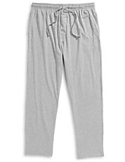 Soft Lounge Pants