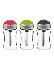 POP Sugar Dispenser