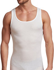 2 Pack Athletic Shirt