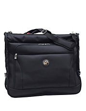 Aero Lite Garment Bag