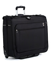 Delsey Helium Sky Carry On Garment Bag