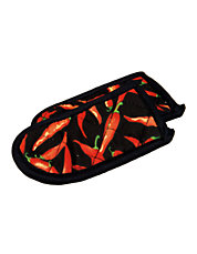 Chili Pepper Hot Hand Holders Set of 2