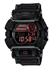 Mens Sport Protector Standard Digital GD4001