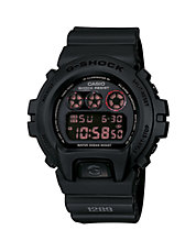 Men's G-Shock Military Watch