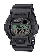 G Shock Watch GD350