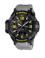 G-Shock Aviator Comp Thermal Res