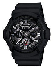 Men's G-Shock Watch