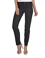 Pure Envy Smoothing Jeans