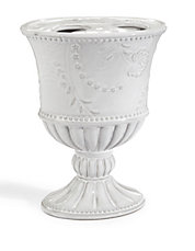 Romantique Toothbrush Holder