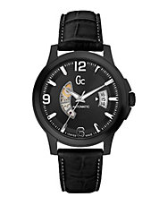 Men's GC Classica Automatic Watch