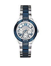 Ladies Sport Watch W0413L1