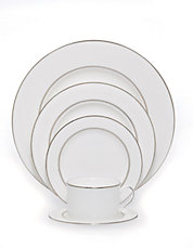 Cypress Point Dinnerware Collection