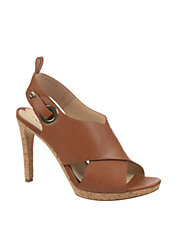 Onitta Dress Sandal