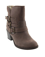 Gertie Ankle Boots