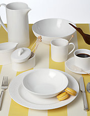 Wickford Dinnerware Collection
