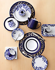 Malmo Dinnerware Collection