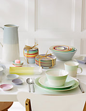1815 Dinnerware Collection